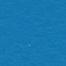 Azul metálico