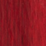 Rojo metálico
