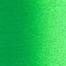 Verde Paolo Veronés