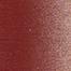 Rojo indio