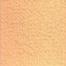 Amarillo Nápoles rojizo
