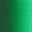Verde phtalo