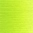 Verde amarillento