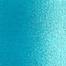 Azul de Sevres
