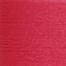 Rosa quinacridona