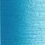 Azul cerúleo phtalo