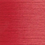 Laca acarminada (Alizarin crimson)