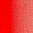 Rojo azo claro
