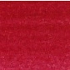 Alizarin crimson permanente