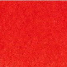 Rojo cadmio claro tono