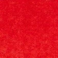 Rojo cadmio medio tono