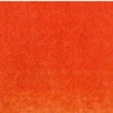 Naranja cadmio tono