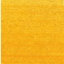 Amarillo cadmio medio tono