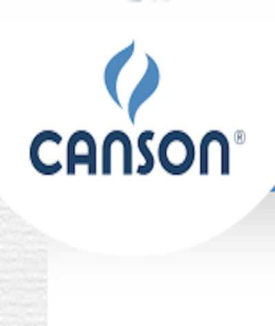 GUARRO-CANSON