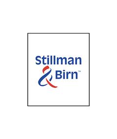 STILLMAN & BIRN